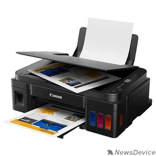 Принтер Canon PIXMA G2411 2313C025