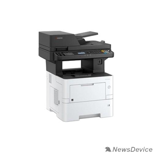 принтер Kyocera  Ecosys  M3645dn 1102TG3NL0