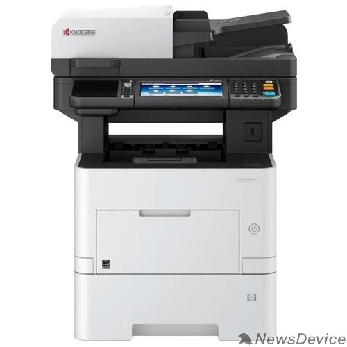 принтер Kyocera  Ecosys  M3655idn  1102TB3NL0