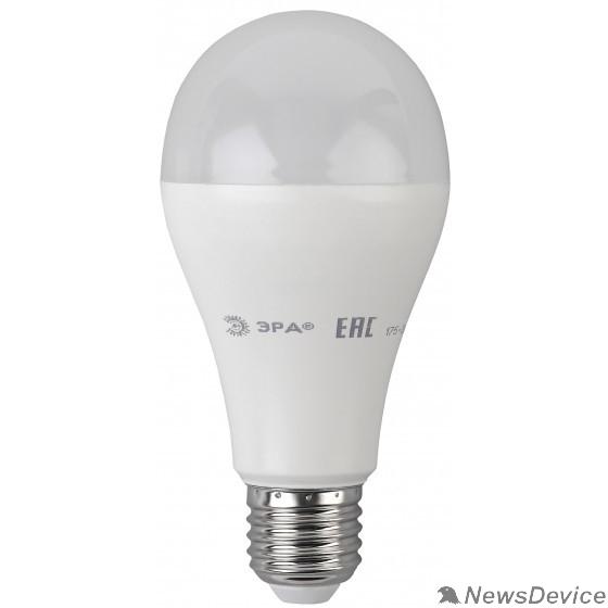 ЭРА Светодиодные лампы ЭРА Б0031703 Светодиодная лампа груша LED A65-19W-840-E27