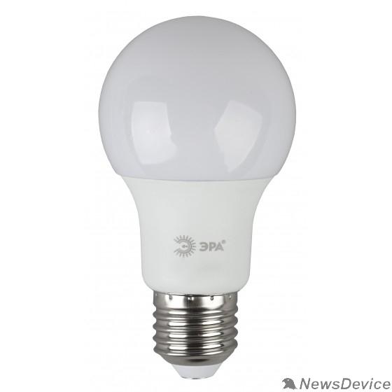 ЭРА Светодиодные лампы ЭРА Б0029821 Светодиодная лампа груша LED smd A60-11w-840-E27..