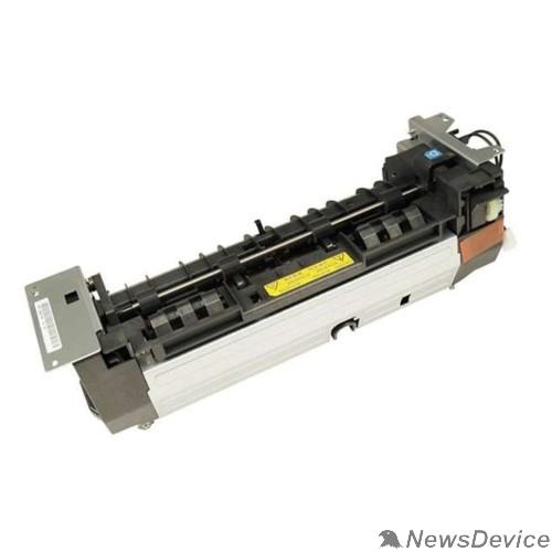 Опция Kyocera FK-1150 Термоблок  (302RV93050/302RV93054/302RV93055)