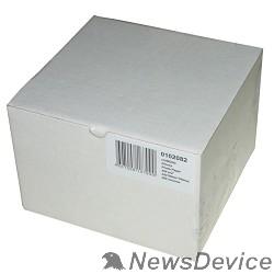 Бумага LOMOND 0102082 Глянцевая фотобумага A6, 10х15, 230г/м2, 500 л.
