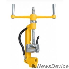 IEK, DKC Монтажный инструмент Iek UZA-41-0001 Инструмент для натяжения и резки ленты ИНСЛ-1 (CVF, CT42, OPV)