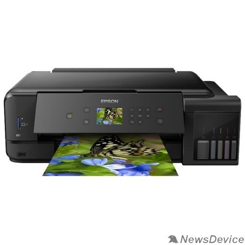 Принтер Epson L7180 C11CG16404