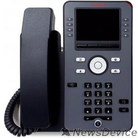 VoIP-телефон Avaya 700513569 IP Телефон J179 IP PHONE NO PWR SUPP