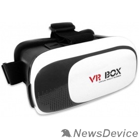 Очки виртуальной реальности CBR VR glasses
