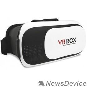 Очки виртуальной реальности CBR VR glassesBRC