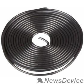 Припои REXANT (09-3115) Припой с канифолью  ПОС-61  O1.5мм  спираль 1 метр