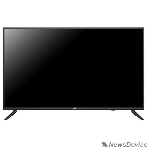 "Телевизор JVC 32""  LT-32M380 черный 1366x768, DVB-C, DVB-T, DVB-T2,  Слот CI/PCMCIA,  Яркость 300 Кд/м?,  Контрастность  4000:1, Угол обзора 160*150, Телетекст, 2 HDMI"