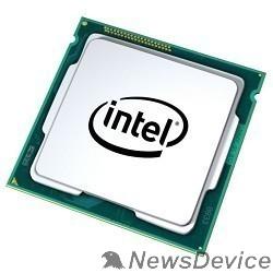 Процессор CPU Intel Core i3 4170T Haswell Refresh OEM 3.2ГГц, 3МБ, Socket1150