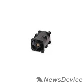 Опция к серверу Supermicro FAN-0156L4 40x40x56 mm; 13000/11000 rpm; for SC514, SC113, SC815