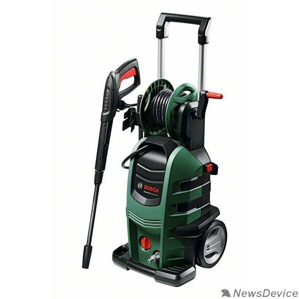 Мойки Bosch AdvancedAquatak 150 06008A7700 ОВД  2200 W, 150 бар, 480 л/с