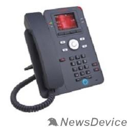 VoIP-телефон Avaya 700513916 IP Телефон J139 IP PHONE