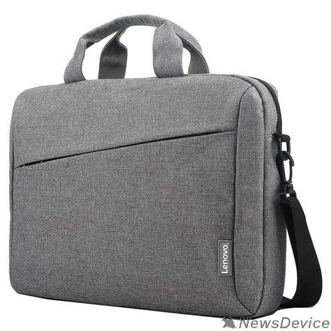 "Опция для ноутбука Lenovo GX40Q17231 Сумка 15.6"" Toploader T210"