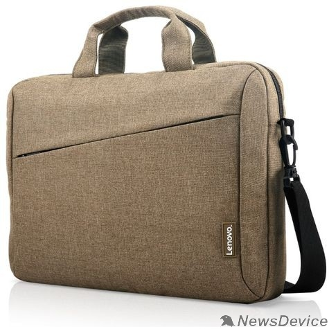 "Опция для ноутбука Lenovo GX40Q17232 Сумка 15.6"" Toploader T210 Green"