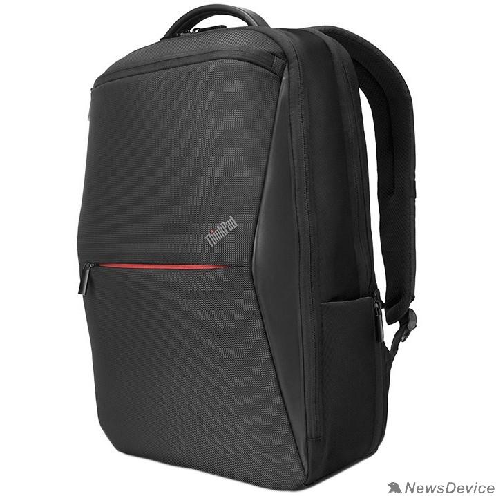 """Опция для ноутбука Lenovo 4X40Q26383 Рюкзак 15.6"""" ThinkPad Professional"""