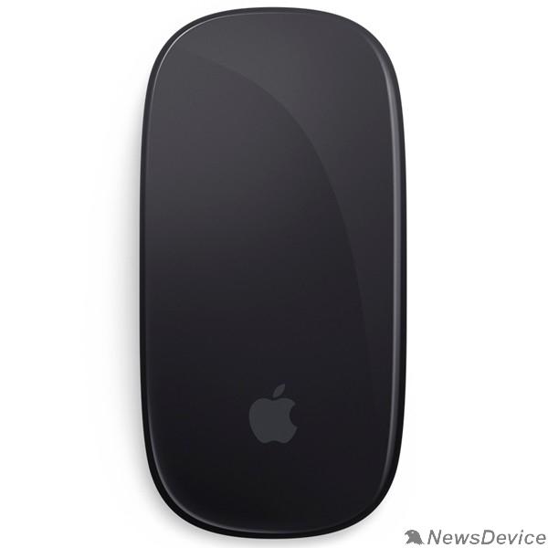 Аксессуар Apple Magic Mouse 2 - Space Grey MRME2ZM/A