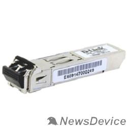 Сетевое оборудование D-Link 310GT/A1A OEM SFP-трансивер с 1 портом 1000Base-LX для одномодового оптического кабеля (до 10 км)
