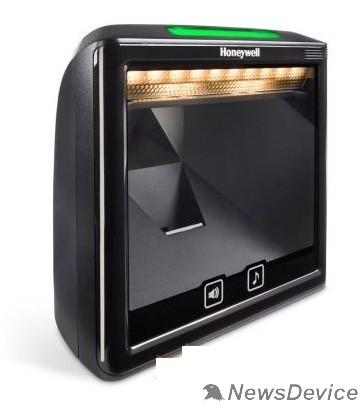 Honeywell/METROLOGIC сканеры штрих-кодов Honeywell 7980GEL-2USBC-0 Сканер штрих-кода 2D USB