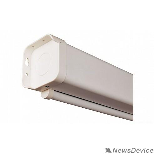 Экраны LUMIEN LUMIEN Master Picture LMP-100110 4:3 (183х244), рабочая область (175х236), MW FiberGlass
