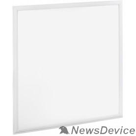 Коммерческое освещение Iek LDVO1-6565-36-0-4000-K01 Светильник светодиодный ДВО 6565 eco 36Вт W 4000К IEK аналог люм.свет. 4х18 в потолок Армстронг, обязателен драйвер арт. 1518108