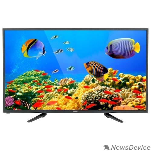 телевизоры  HARPER 32R470T HD READY (1366 x 768); Наличие цифрового тюнера: T2/S2; Габариты упаковки (ШГВ): 770x122x503; Объем, м3: 0,053; Вес, кг: 4,92