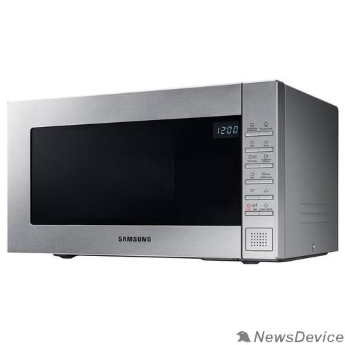 Микроволновая печь Samsung GE88SUT Микроволновая печь, 800 Вт, 23 л, серый