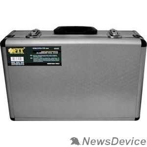 Ручной инструмент FIT IT Ящик для инструмента алюминиевый (43 х 31 х 13 см)  65620