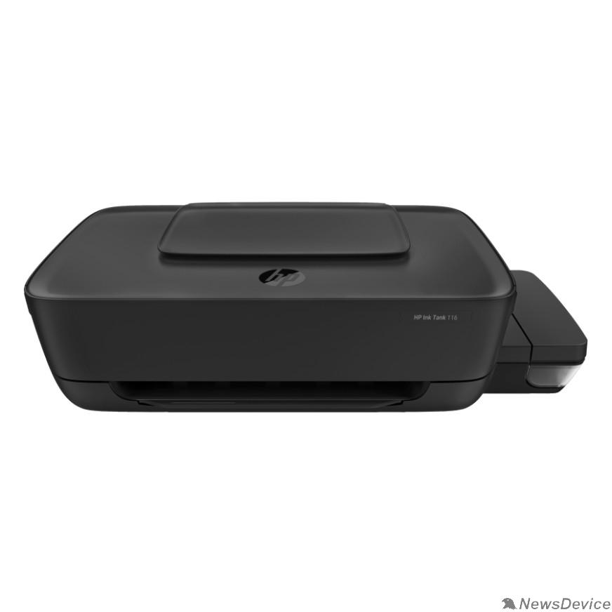 Принтер HP Ink Tank 115 AiO 2LB19A