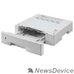 Опция Kyocera Кассета для бумаги PF-3110 для M3145dn/M3645dn/M3145idn/M3645idn/M3655idn/M3660idn, 500 л.(1203SA0KL0/1203SA0KL1)