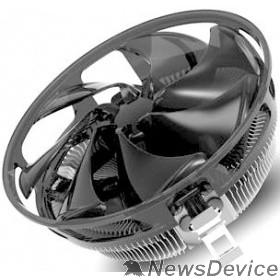 Вентилятор Cooler Master for Full Socket Support Z70 (RH-Z70-18FK-R1)  65W, Al, 3pin,