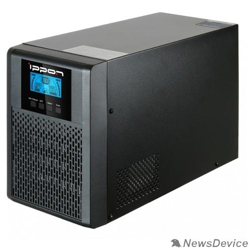 ИБП Ippon Innova G2 1000 Euro 1080974