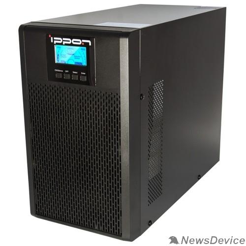 ИБП Ippon Innova G2 3000 Euro 1080981