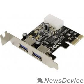 Контроллер ORIENT VL-3U2PELP OEM
