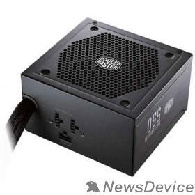 Блок питания Cooler Master MasterWatt 550W (MPX-5501-AMAAB-EU)