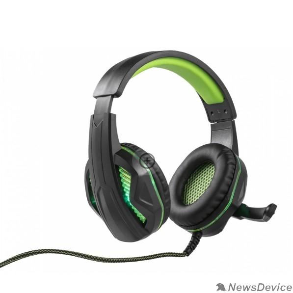 Наушники HARPER Gaming  Mirro GHS-R100 Сопротивление: 32 Ом; Чувствительность: 105 дБ±3; Частотная характеристика: 20 Гц-20 кГц; Номинальная мощность: 100 мВт; Чувствительность микрофона: -48±3 дБ