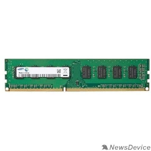 Модуль памяти Samsung DDR4 DIMM 16GB M378A2K43CB1-CTD PC4-21300, 2666MHz