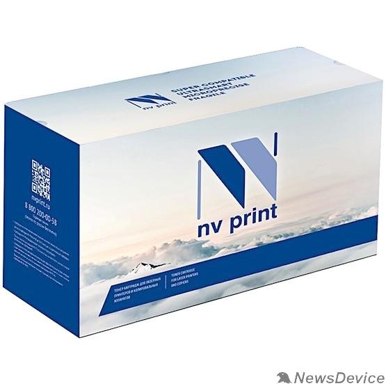 Расходные материалы NV Print TK-1200 Тонер-картридж для Kyocera ECOSYS P2335d/P2335dn/P2335dw/M2235dn/M2735dn/M2835dw (3000k)