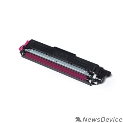 Расходные материалы Brother TN-213M Тонер  HLL3230CDW/DCPL3550CDW/MFCL3770CDW пурпурный (1300стр)