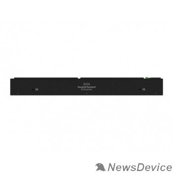 Опция к серверу Блок розеток HPE 1Phase 3.6kVA 100-240V 16A G2 (P9Q38A)