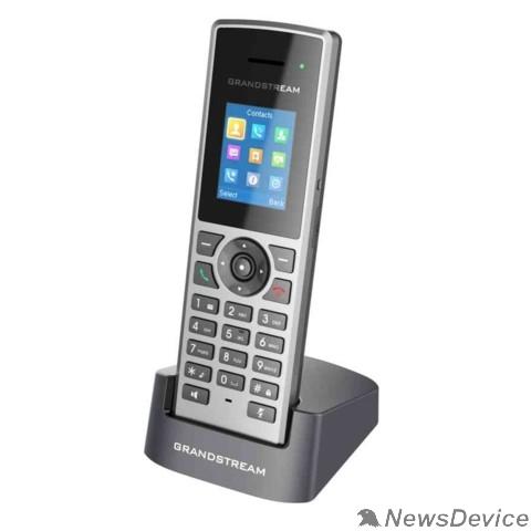 VoIP-телефон Grandstream DP722 Беспроводная трубка