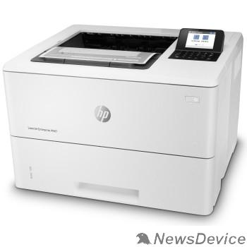 Принтер HP LaserJet Enterprise M507dn <1PV87A> A4, 2,7 LCS, 43 стр/мин, дуплекс, 512Мб, USB, LAN