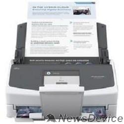Сканер Fujitsu  ScanSnap iX1500, Document scanner, A4, duplex, 30 ppm, ADF 50, TouchScreen, WiFi, USB 3.1 PA03770-B001