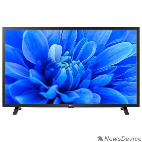 "Телевизор LG 43"" 43LM5500PLA черный FULL HD/50Hz/DVB-T/DVB-T2/DVB-C/DVB-S/DVB-S2/USB (RUS)"