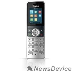VoIP-телефон YEALINK W53H SIP-трубка для W52P,W53P, W60P и W41P