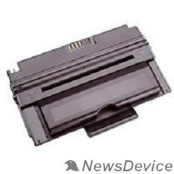 Расходные материалы Ricoh Принт-картридж для SP 330DN/SP 330SN/SP 330SFN. Чёрный. 7 000 страниц (408281)