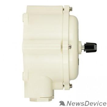 EKF Кулачковые и пакетные выключатели, концевые вы EKF pv-2-16-4 Пакетный выключатель ПВ 2-16 М1 пл. IP56 EKF PROxima