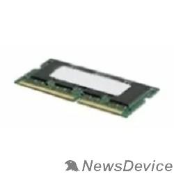 Модуль памяти Foxline DDR3 SODIMM 8GB FL1600D3S11L-8G (PC3-12800, 1600MHz, 1.35V)