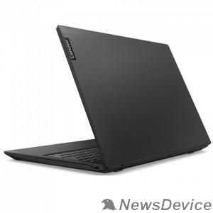"Ноутбук Lenovo IdeaPad L340-15API 81LW005ARK Platinum Grey 15.6"" FHD Ryzen 5 3500U/8Gb/256Gb SSD/Vega 8/DOS"